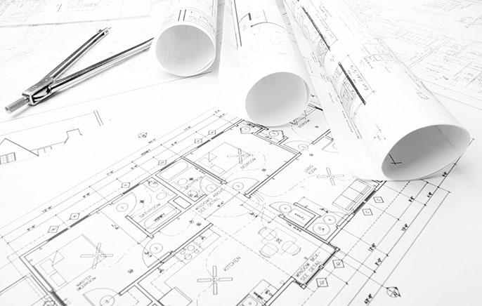 arquitec-proyectos